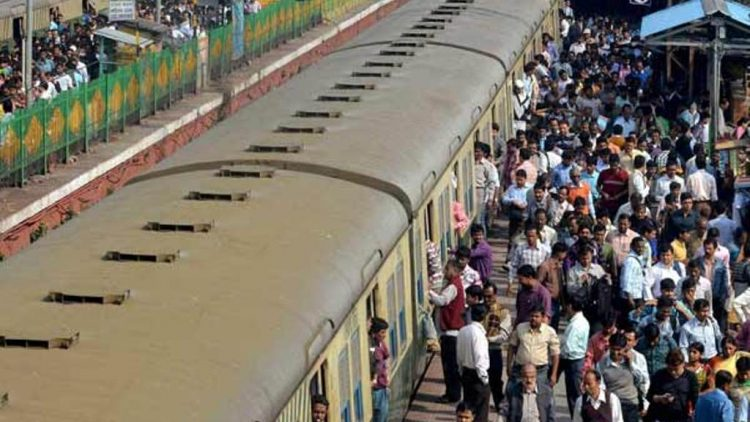 IRCTC – Indian Railways change many rules from July 1, 2016 – All you need to know