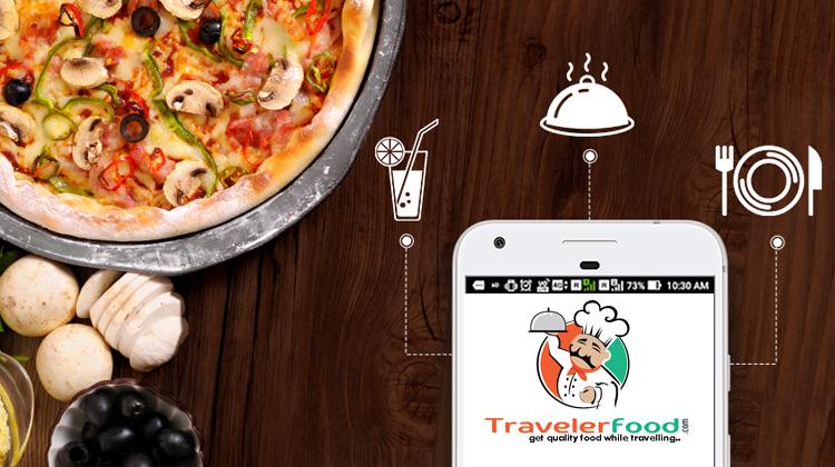 traveler-food