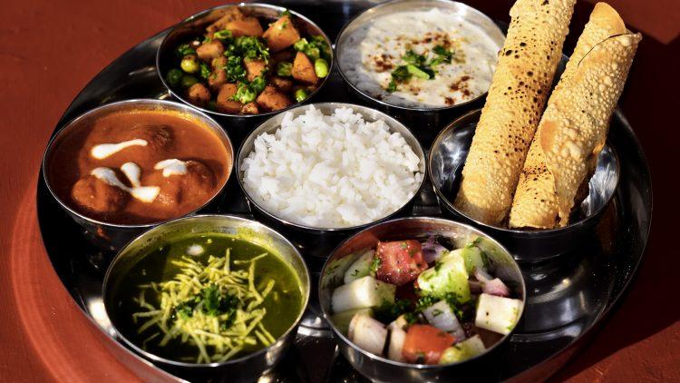 Online-food-order-750x422