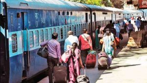901957-indian-railways-1
