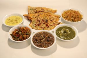indian-food-2951094