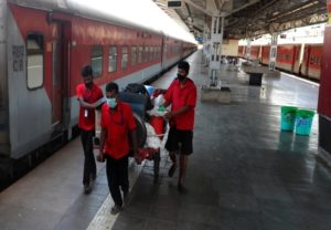 train canc-2