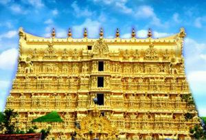 Golden-treasures-of-Padmanabhaswamy-Temple