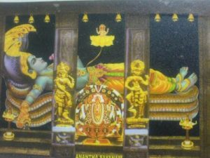 pb temple img