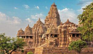 Khajuraho-Group-of-Monuments-ili-133-img-4