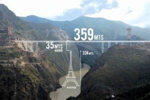 chenab-bridge-66012