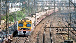 911432-mumbai-local-trains-dna