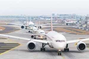 Do you know about the upcoming Airport Projects in U.P?