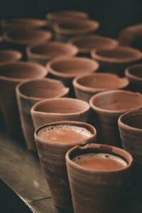 5 Varanasi street food you should not miss