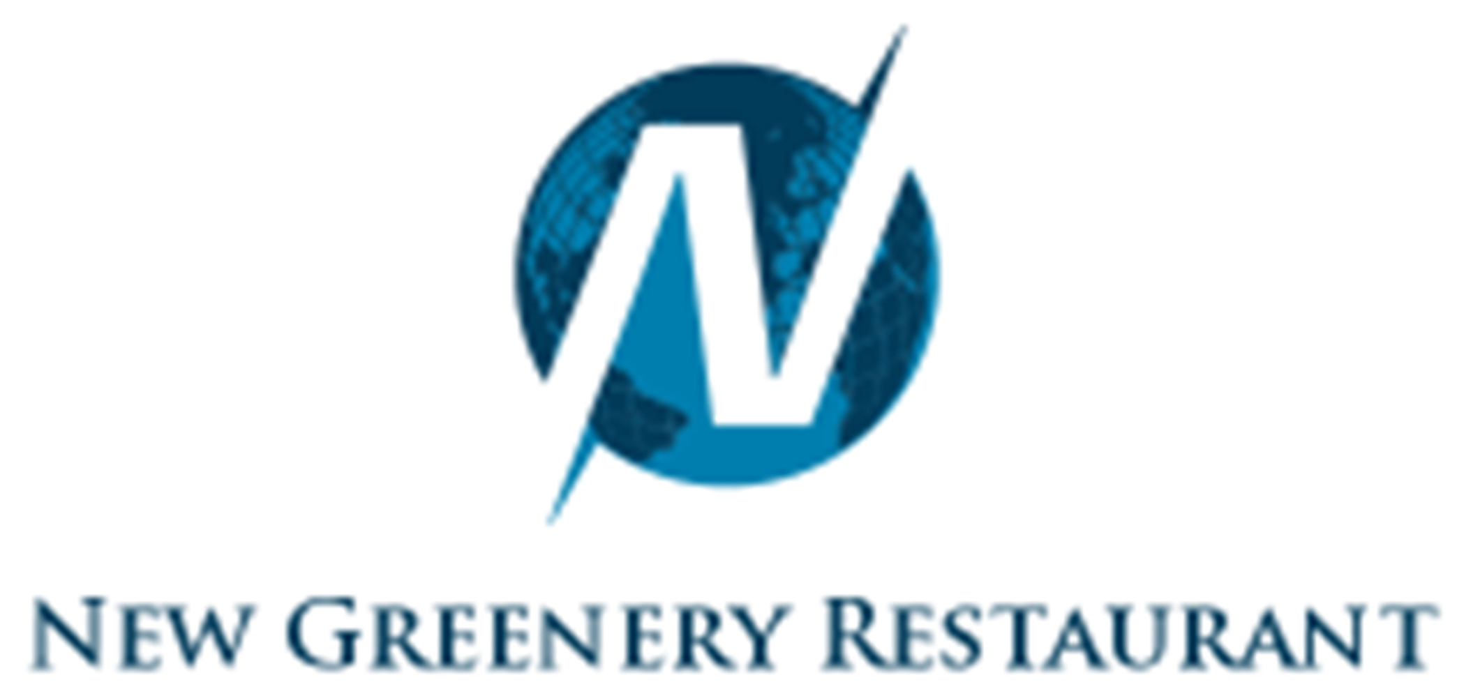 New Greenery Restaurant